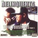 Town Business thumbnail
