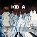 Kid A thumbnail