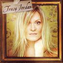 Tresa Jordan thumbnail