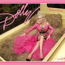 Backwoods Barbie thumbnail