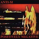 Positively Negative thumbnail
