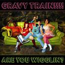 Are You Wigglin? thumbnail