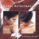 Canyon Heart thumbnail
