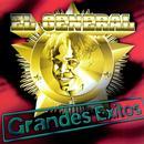 El General: Grandes Exitos thumbnail