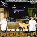Across State Lines (Explicit) thumbnail