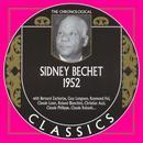 The Chronological Sidney Bechet: 1952 thumbnail