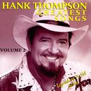 Greatest Songs, Vol. 2 thumbnail