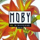 Rare: Collected B-Sides thumbnail