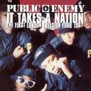 It Takes A Nation: The First London Invasion Tour 1987 thumbnail