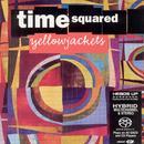 Time Squared thumbnail
