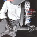 American Music Texas Style thumbnail