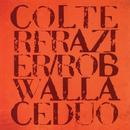 Colter Frazier / Rob Wallace Duo thumbnail