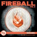 Fireball 02 thumbnail
