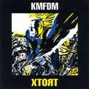 Xtort [Remastered] thumbnail