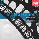 Massenet: Complete Works For Solo Piano, Piano Concerto & Complete Works For Piano Duet thumbnail