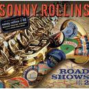 Road Shows, Vol. 2 thumbnail