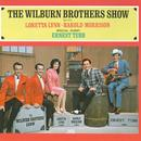 The Wilburn Brothers Show thumbnail