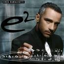 E2 thumbnail