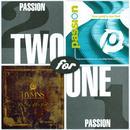 Hymns Ancient & Modern thumbnail