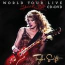 Speak Now World Tour Live thumbnail