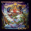 Kingdom Of The Heart thumbnail