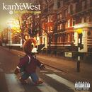 Late Orchestration (Explicit) thumbnail