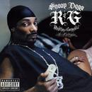 R & G (Rhythm & Gangsta): The Masterpiece (Explicit) thumbnail