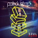 Soul Punk  thumbnail