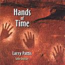 Hands Of Time: Solo Guitar thumbnail