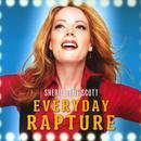 Everyday Rapture thumbnail