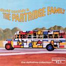 David Cassidy & The Partridge Family: The Definitive Collection thumbnail