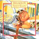 Heldon IV: Agneta Nilsson thumbnail