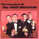 The Very Best Of The Ames Brothers thumbnail