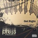 Get Right (Explicit) thumbnail
