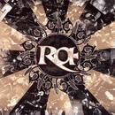 Raw: Live thumbnail