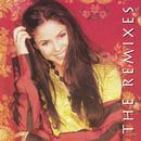 The Remixes thumbnail