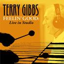 Feelin' Good: Live In Studio thumbnail