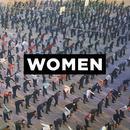 Women thumbnail