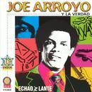 Echao Pa' Lante thumbnail