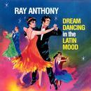 Dream Dancing In The Latin Mood thumbnail