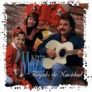Regalo De Navidad thumbnail