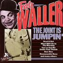 The Joint Is Jumpin' thumbnail