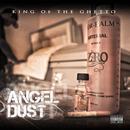 Angel Dust thumbnail