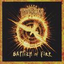 Baptizm Of Fire thumbnail