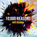 10,000 Reasons thumbnail