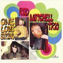 One Long String thumbnail
