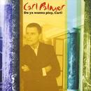 'do Ya Wanna Play Carl?' thumbnail