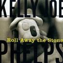 Roll Away The Stone thumbnail