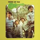 More Of The Monkees thumbnail