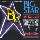 #1 Record / Radio City thumbnail